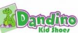 Dandino