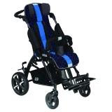 Прогулочные инвалидные коляски