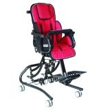 Комнатные функциональные и реабилитационные кресла