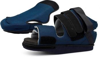 Терапевтическая обувь