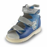 Sursil Ortho сандалии завышенный жесткий берец 15-252