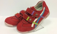 Baby Orthopedic Shoes сандалии корал
