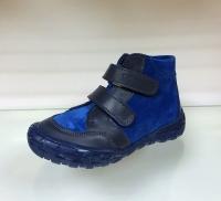 Тотто ботинки  осень/весна 201 джинс
