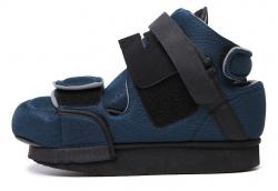 Компенсаторный ботинок (туфли барука) Sursil Ortho