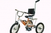 """Велотренажёр ВелоЛидер  16""""  для детей с ДЦП"""